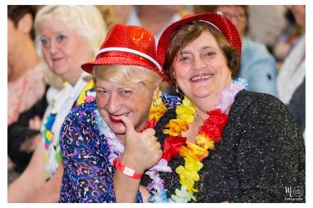 Schlagerfestival - Geraardsbergen 2017