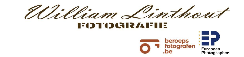 Uw fotograaf voor